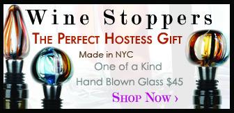 box-wine-stoppers.jpg