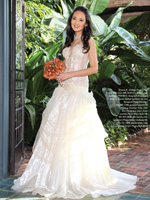 karen-curtis-manhattan-bride-p42ss.jpg