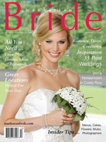 manhattan-bride-2011.jpg