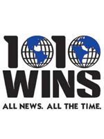 1010wins-logo.jpg