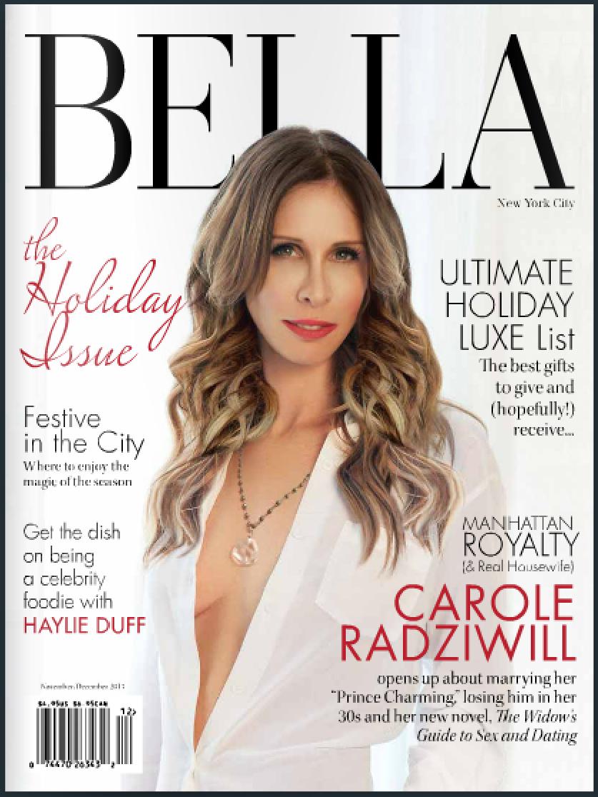 bella-magazine-holiday2013.jpg