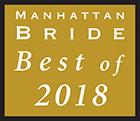best-of-2018-140by121-rgb-300dpi-web.jpg