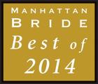 best-of-award-2014-140x121-rgb-72dpi.jpg