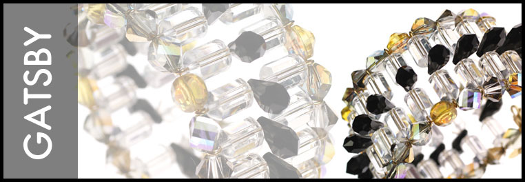 gatsby inspired jewelry