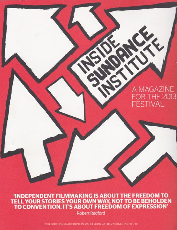sundance-magazine-cover.jpg
